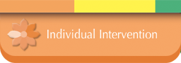 Individual Intervention